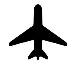 s & s travel